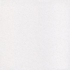 Bianco-Canvas