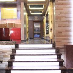 Изготавливаем и устанавливаем мраморные  лестницы